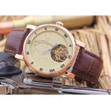 ブランド国内 パテックフィリップ   Patek Philippe セール価格自動巻き最高品質コピー時計代引き対応