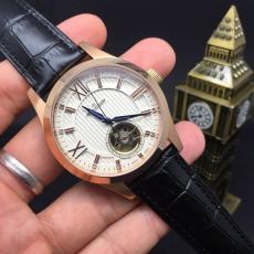 ブランド国内 ジャガールクルト   Jaeger 自動巻きスーパーコピーブランド時計激安販売専門店