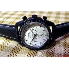 ブランド国内 オメガ   OMEGA 自動巻きコピー時計 販売