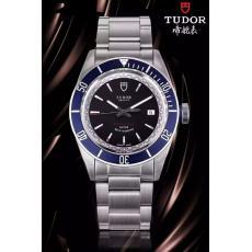 ブランド国内 チュードル   Tudor セール価格自動巻きレプリカ腕時計 代引き