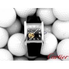 ブランド国内 カルティエ   Cartier セール自動巻きスーパーコピーブランド時計激安販売専門店