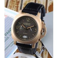 ブランド国内 パネライ   Panerai 特価クォーツスーパーコピー腕時計通販