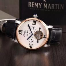 ブランド国内Cartier カルティエ  自動巻き最高品質コピー腕時計代引き対応