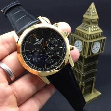 ブランド国内 パテックフィリップ   Patek Philippe クォーツスーパーコピー時計専門店