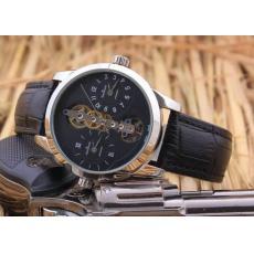 ブランド国内 ジャガールクルト   Jaeger 自動巻きスーパーコピー腕時計通販