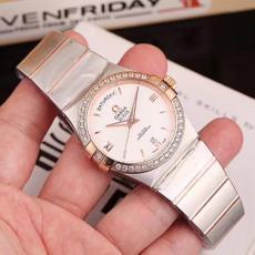 ブランド国内OMEGA オメガ  自動巻きスーパーコピー代引き時計