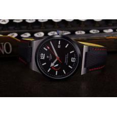 ブランド国内Tudor チュードル  自動巻き偽物腕時計代引き対応
