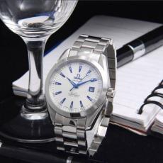 ブランド国内 オメガ   OMEGA 自動巻きスーパーコピーブランド時計激安販売専門店