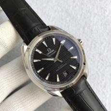 ブランド国内 オメガ   OMEGA 値下げ自動巻きスーパーコピー時計専門店