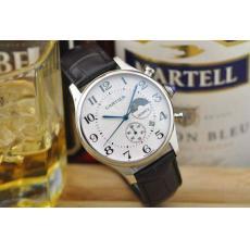 ブランド国内Cartier カルティエ  クォーツ腕時計偽物販売口コミ