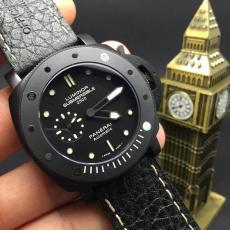 ブランド国内Panerai パネライ  自動巻きスーパーコピー激安時計販売