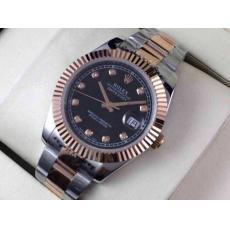 ブランド国内ROLEX ロレックス  自動巻きブランド時計通販