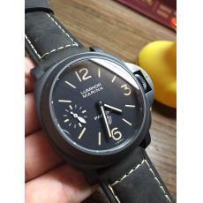 ブランド国内 パネライ   Panerai 自動巻きブランドコピーブランド腕時計激安国内発送販売専門店