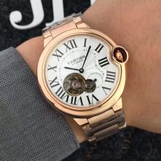 ブランド国内Cartier カルティエ  自動巻きブランドコピー時計国内発送専門店