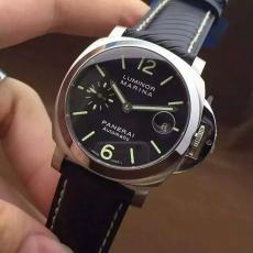 ブランド国内Panerai パネライ  自動巻きスーパーコピー時計専門店