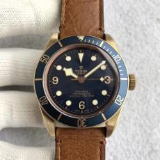 ブランド国内Tudor チュードル  格安コピー時計口コミ