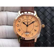 ブランド国内 ジャガールクルト   Jaeger 自動巻きスーパーコピー代引き時計