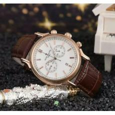 ブランド国内 パテックフィリップ   Patek Philippe 自動巻きスーパーコピー腕時計専門店