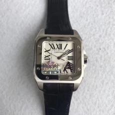 ブランド国内Cartier カルティエ  セール自動巻き最高品質コピー時計代引き対応