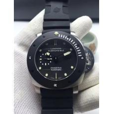 ブランド国内Panerai パネライ  セール価格自動巻きブランドコピー時計激安販売専門店