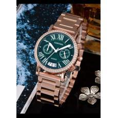 ブランド国内 カルティエ   Cartier クォーツスーパーコピー腕時計激安販売専門店