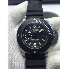 ブランド国内Panerai パネライ  セール自動巻き腕時計レプリカ販売