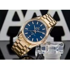 ブランド国内OMEGA オメガ  セール自動巻き時計レプリカ販売