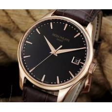 ブランド国内 パテックフィリップ   Patek Philippe 自動巻きスーパーコピー時計専門店