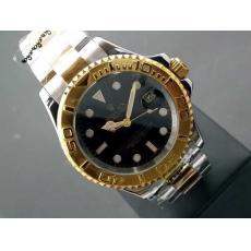 ブランド国内ROLEX ロレックス   40mm自動巻き最高品質コピー腕時計代引き対応