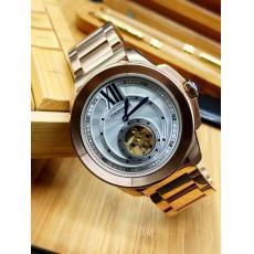 ブランド国内 カルティエ   Cartier 自動巻きレプリカ激安腕時計代引き対応