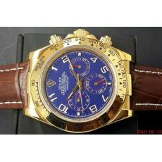 ブランド国内 ロレックス   ROLEX  Daytona自動巻き腕時計激安 代引き