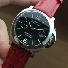 ブランド国内Panerai パネライ  特価自動巻きスーパーコピーブランド代引き腕時計