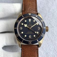 ブランド国内 チュードル   Tudor 値下げ自動巻きコピー腕時計 販売