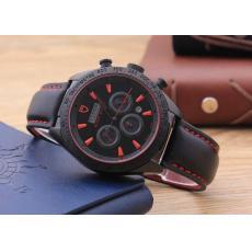 ブランド国内Tudor チュードル  セールクォーツブランドコピー腕時計専門店