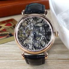 ブランド国内Cartier カルティエ  自動巻きコピーブランド時計代引き