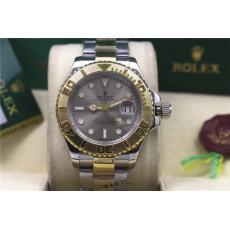 ブランド国内ROLEX ロレックス  セール Yacht-Master自動巻きレプリカ販売時計