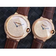 ブランド国内Cartier カルティエ  セール価格自動巻きレプリカ販売時計